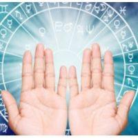 астрология связь с таро