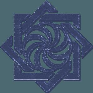 О студии Таро и Астрологии MANTIKA