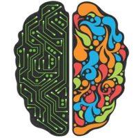 способы развития интуиции